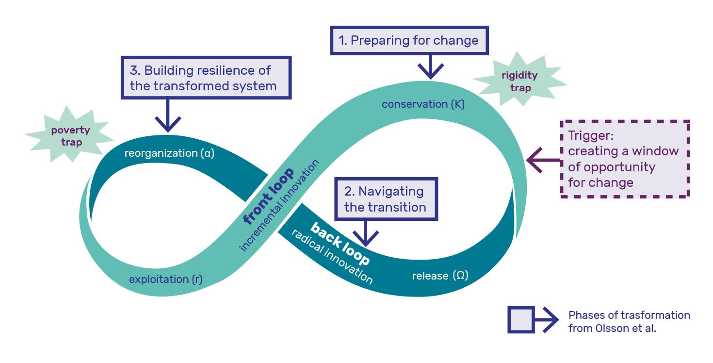 Flows_schema-resilienza