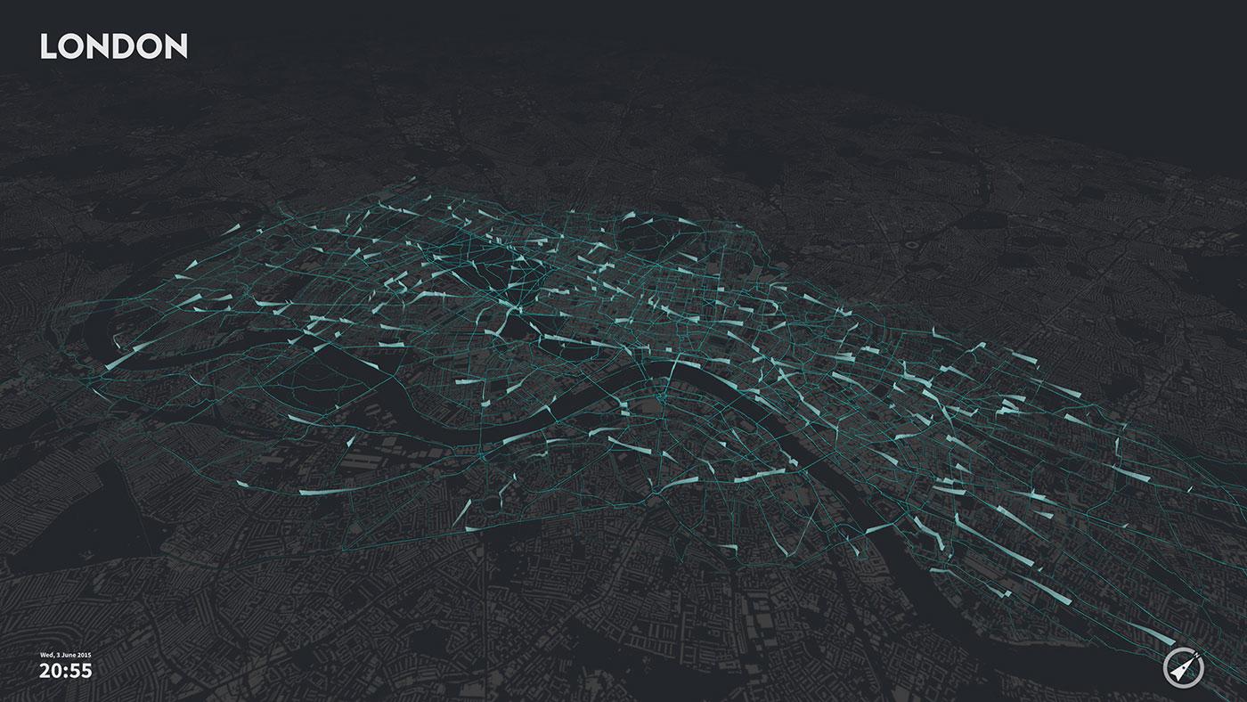 FLOWS_visualizzazione-Londra