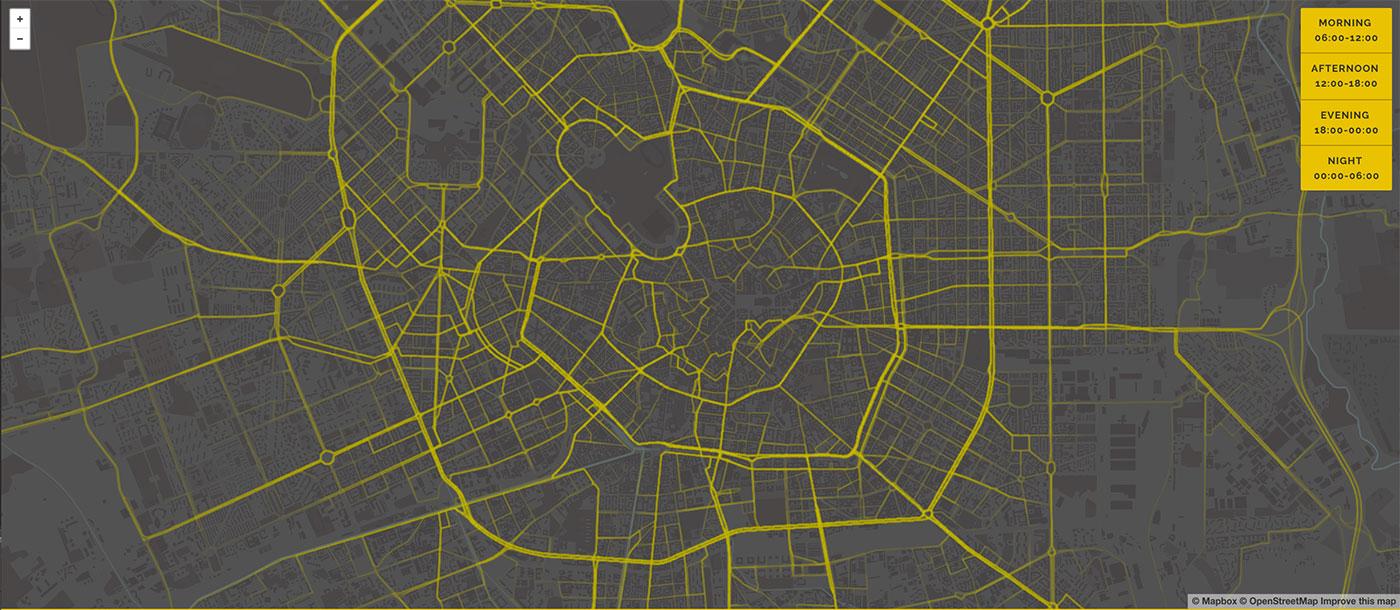 FLOWS_visualizzazione-Milano1