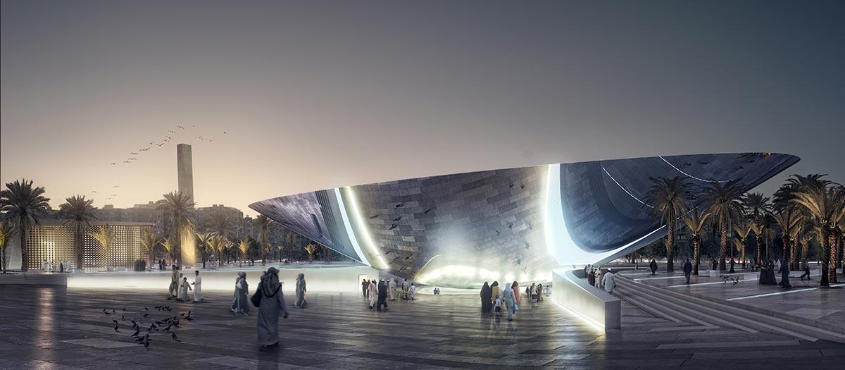 FLOWS_Riyadh_stazione (1)